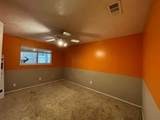2511 Heritage Colony Dr Drive - Photo 8