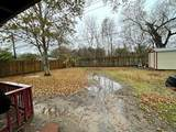 2511 Heritage Colony Dr Drive - Photo 9