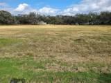 Lot 5 Cattle Drive - Photo 1