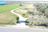 Lot 5 Cattle Drive - Photo 2