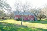 Lot 5 Cattle Drive - Photo 8