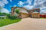9114 Brownwood Bend Ct - Photo 1