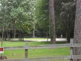 29107 Plum Creek Drive - Photo 1