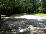 29107 Plum Creek Drive - Photo 11