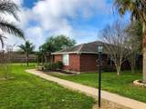 2311 Bayshore Drive - Photo 11