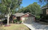 10926 Waterview Circle - Photo 1