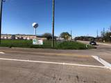 1121 Fm 359 Road - Photo 1