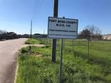 1121 Fm 359 Road - Photo 13