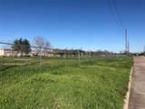 1121 Fm 359 Road - Photo 15
