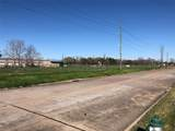 1121 Fm 359 Road - Photo 16