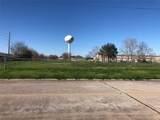 1121 Fm 359 Road - Photo 17