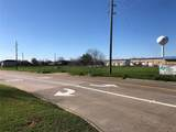 1121 Fm 359 Road - Photo 2