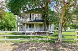 4239 Sterling Road - Photo 1