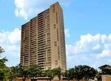 14 Greenway Plaza - Photo 1