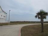 33 Grand Beach Boulevard - Photo 1