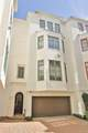 5308 La Branch Street - Photo 1