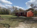 5368 County Road 227 - Photo 1