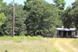 227 Private Road 7822 - Photo 1