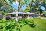 3703 Peppermill Road - Photo 1