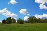 5097 Horseshoe Drive - Photo 1