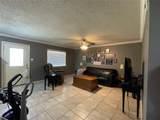5636 Birchmont Drive - Photo 3