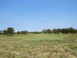 129 +/- Acres Cr 495 - Photo 10