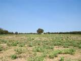 129 +/- Acres Cr 495 - Photo 12