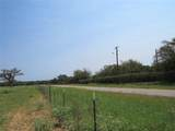 129 +/- Acres Cr 495 - Photo 2