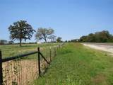 129 +/- Acres Cr 495 - Photo 4