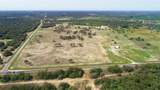 129 +/- Acres Cr 495 - Photo 5