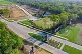 8226 Delta Down Drive - Photo 5