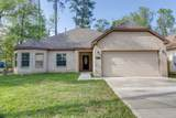 8217 Sterlingshire Street - Photo 1