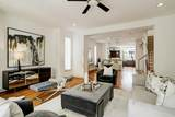 5417 Lacy Street - Photo 1