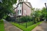3025 Austin Street - Photo 1