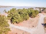 Lot 40 Bayview Circle - Photo 1