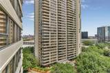 15 Greenway Plaza - Photo 22