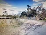 12901 Mcnair Street - Photo 1