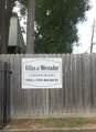 17331 Red Oak Drive - Photo 4