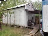 9407 Montgomery Lane - Photo 3