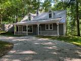 149 Woodlake Drive - Photo 1