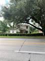 515 Austin Street - Photo 1