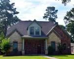 3411 Evergreen Glade Drive - Photo 1