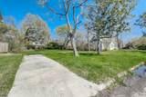 3371 Ozark Street - Photo 5
