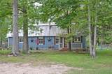 17010 Red Oak Drive - Photo 1
