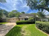 3414 Oyster Cove Drive - Photo 1
