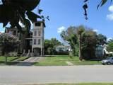 1718 White Oak Drive - Photo 24