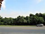 1718 White Oak Drive - Photo 25