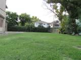 1718 White Oak Drive - Photo 27