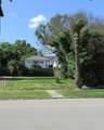 1718 White Oak Drive - Photo 28