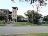 1718 White Oak Drive - Photo 29